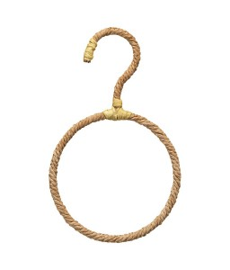 Rond corde