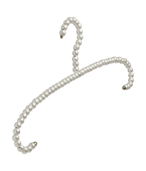 Cintre Hook - Perles nacre