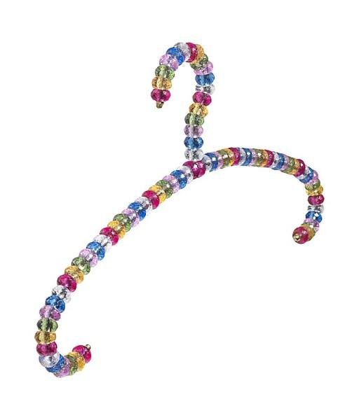 Cintre Hook